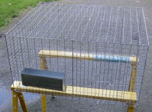 rabbit-breeding-cage